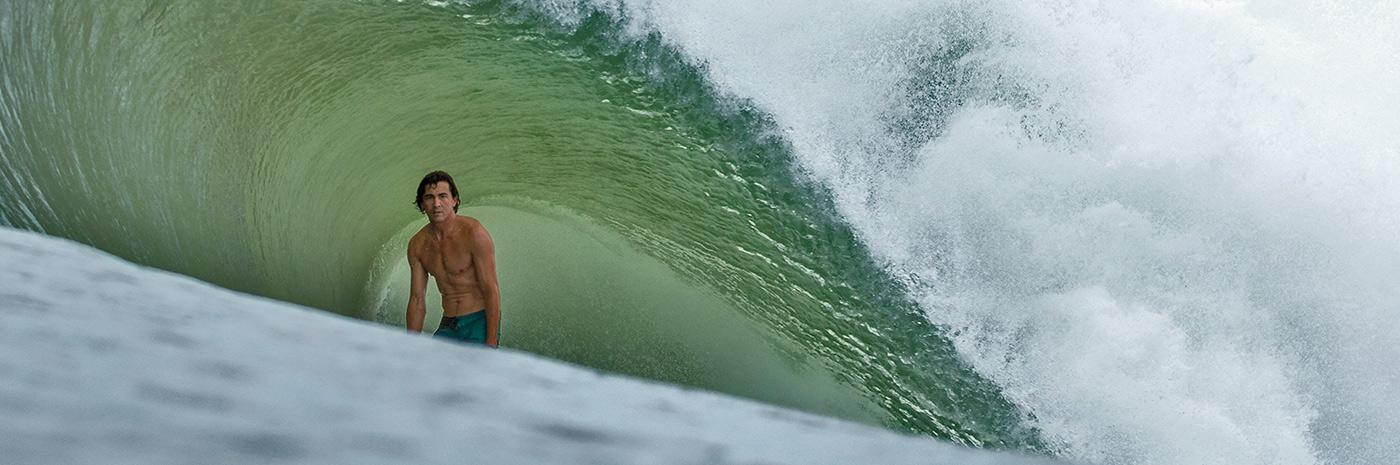 Fair Trade Surf