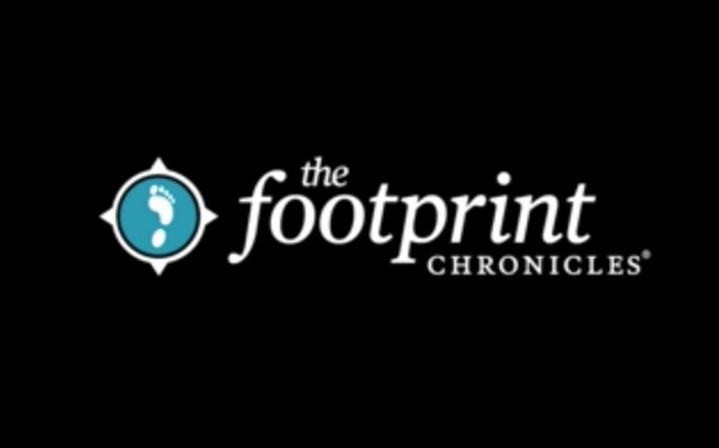 私たちの時代における「質」とは? フットプリント・クロニクルのビデオ第3部をご覧ください
