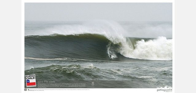 Photo: Rodrigo Farias