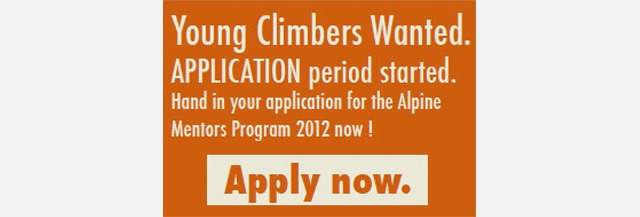 alpine-mentors-a-unique-opportunity-for-young-alpinists_2_1