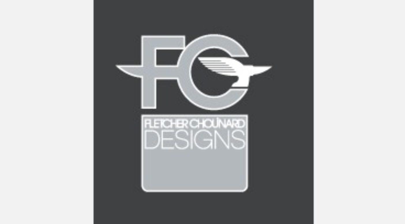 MEET THE CREW: フレッチャー・シュイナード・デザインズ(FCD)~フレッチャー・シュイナード
