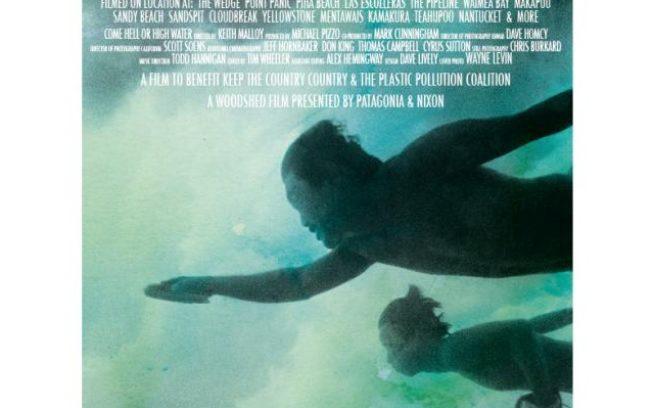 キース・マロイ監督による映画『Come Hell or High Water(何が起ころうとも)』:ついに日本での上映とDVD発売が決定