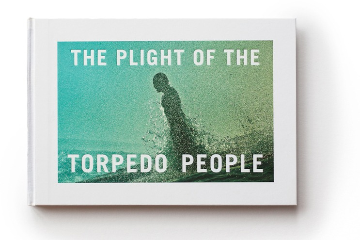 excerpt-from-the-plight-of-the-torpedo-people-a-new-bodysurfing-book-from-keith-malloy_4
