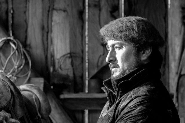 リオ・リブレ:環境特報 – エピソード1「パタゴニアの人々」