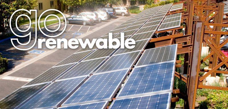 go-renewable-kimiko-uehara_3
