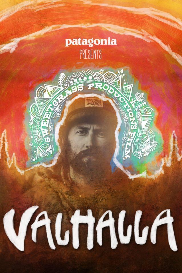 Sweetgrass Productions最新作『VALHALLA』