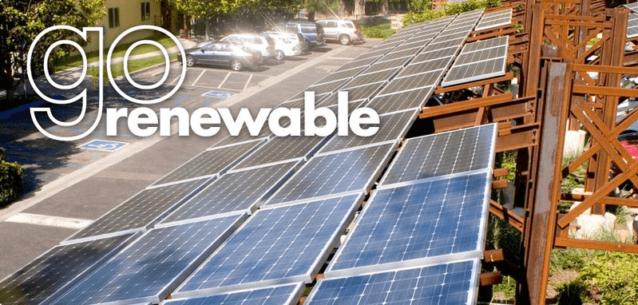 脱原発をめざす首長の輪:第六首「再生可能エネルギー地域自給を目指す小田原の歩み」