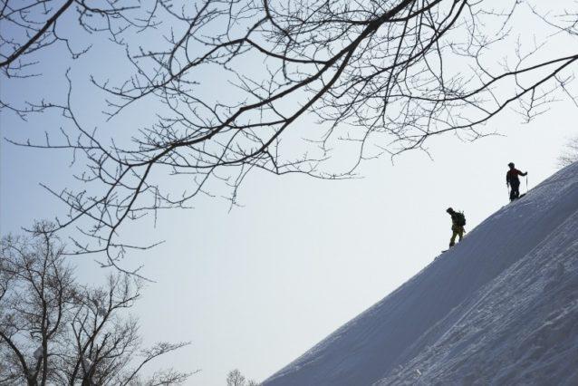 写真:松尾憲二郎