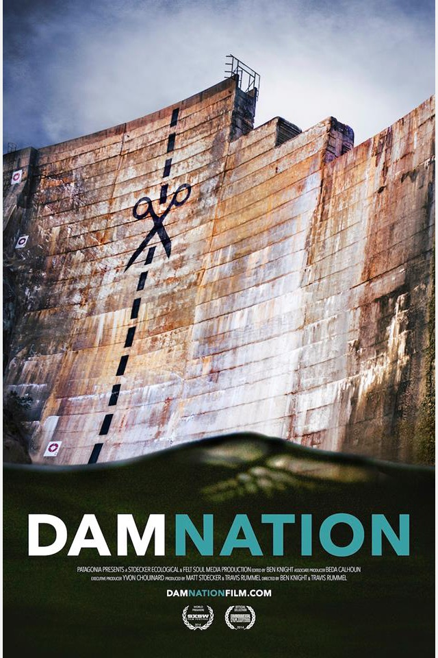 damnation-americas-most-endangered-rivers-2014-updated-tour-schedule-recent-awards_17_1