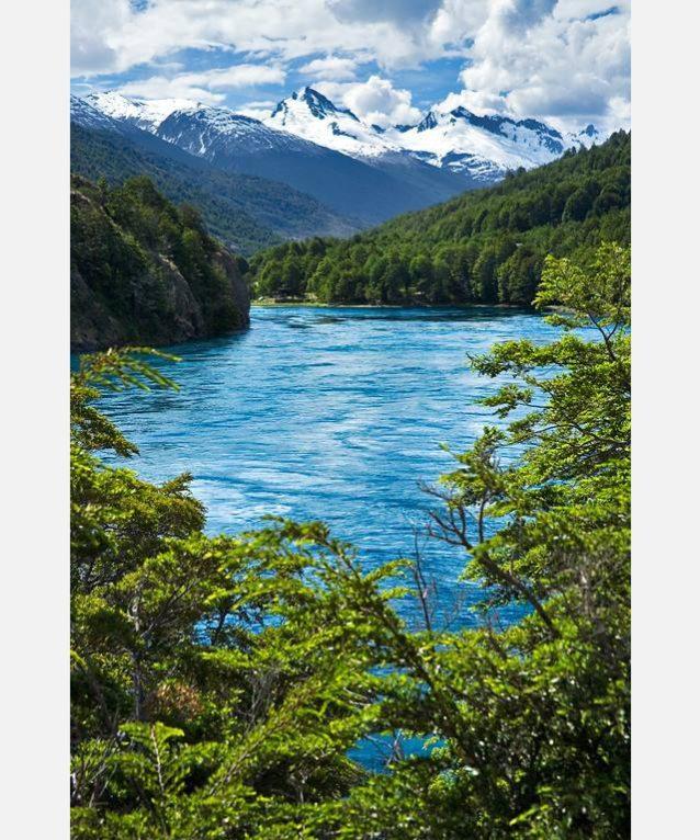 Photo: Patagonia Sin Represas