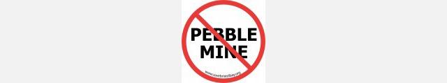 PebbleMine