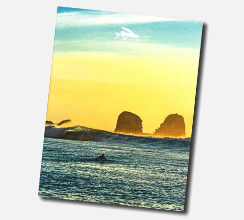 Surf2015
