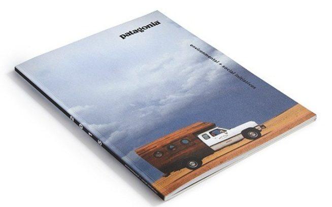 2015年度パタゴニアの環境/ソーシャル・イニシアチブ。お近くのパタゴニア直営店にて、または デジタル版をお読みください。Cover photo: Donnie Hedden