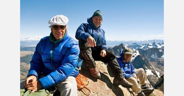north_face_douglas_tompkins_img