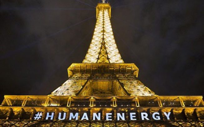 パリ・プロジェクト:国連気候変動会議の第1週を振り返る