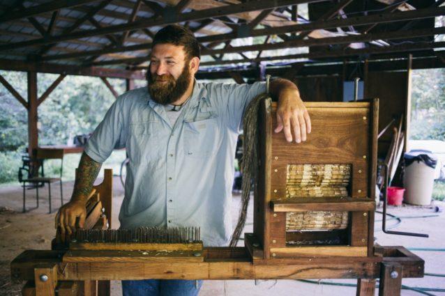 ハーベスティング・リバティ(自由の収穫):アメリカでヘンプを栽培することについての短編ビデオ