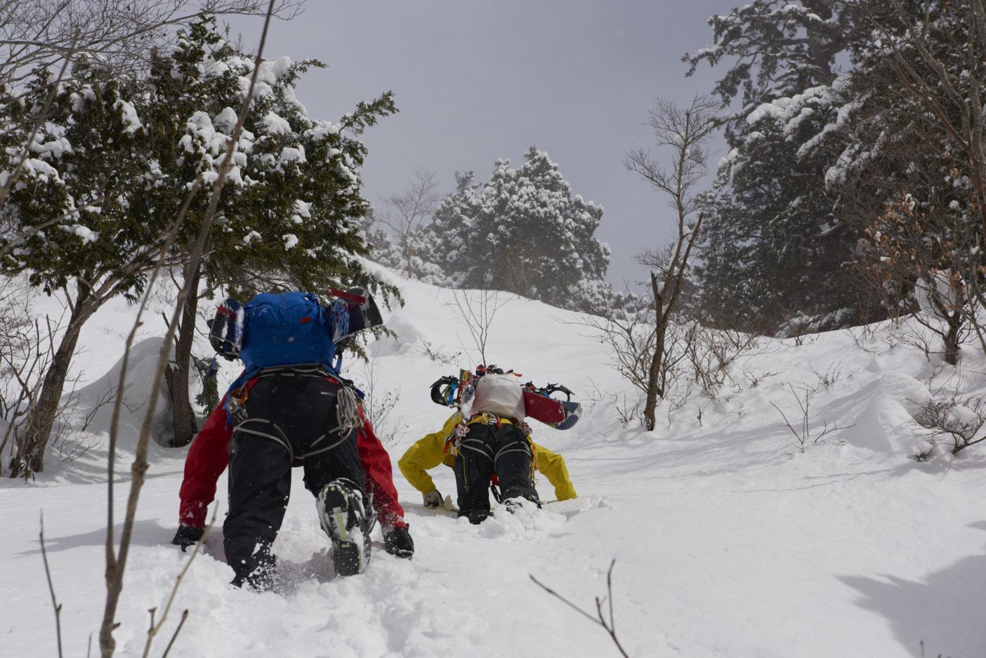 写真:松尾憲二郎/アフロスポーツ