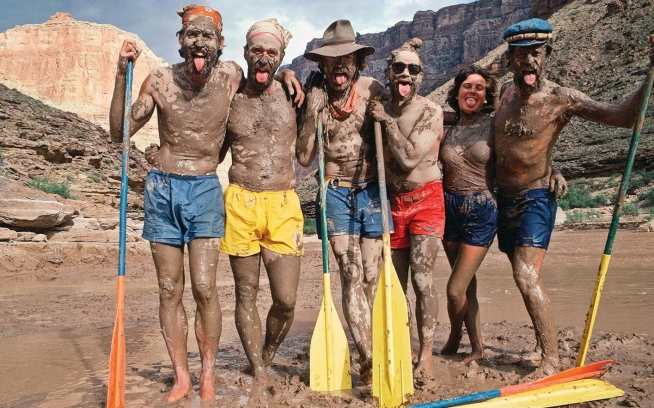 Photo: Chris Brown