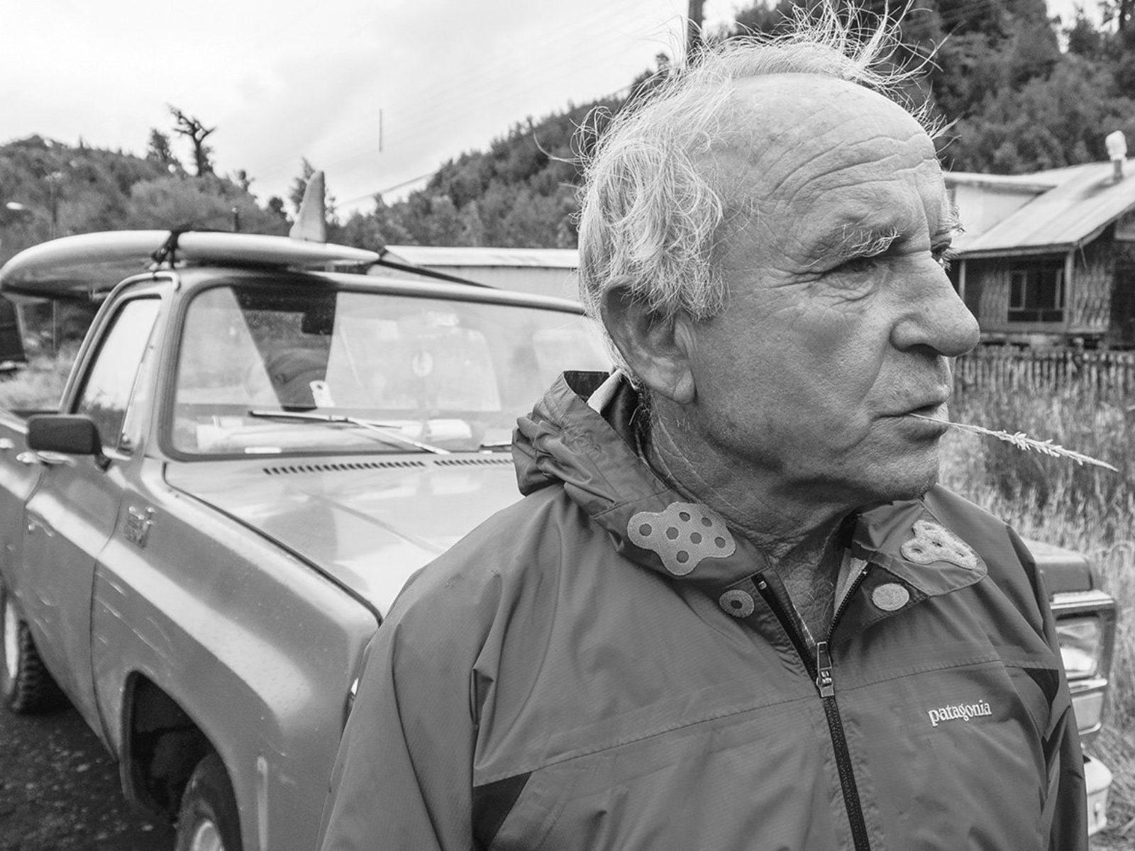 https://www.patagonia.jp/blog/wp-content/uploads/2019/03/chin_j_0169_cc_1600tcl-1600x883-c-default.jpg