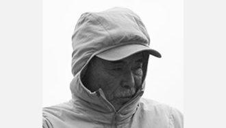 新谷 暁生