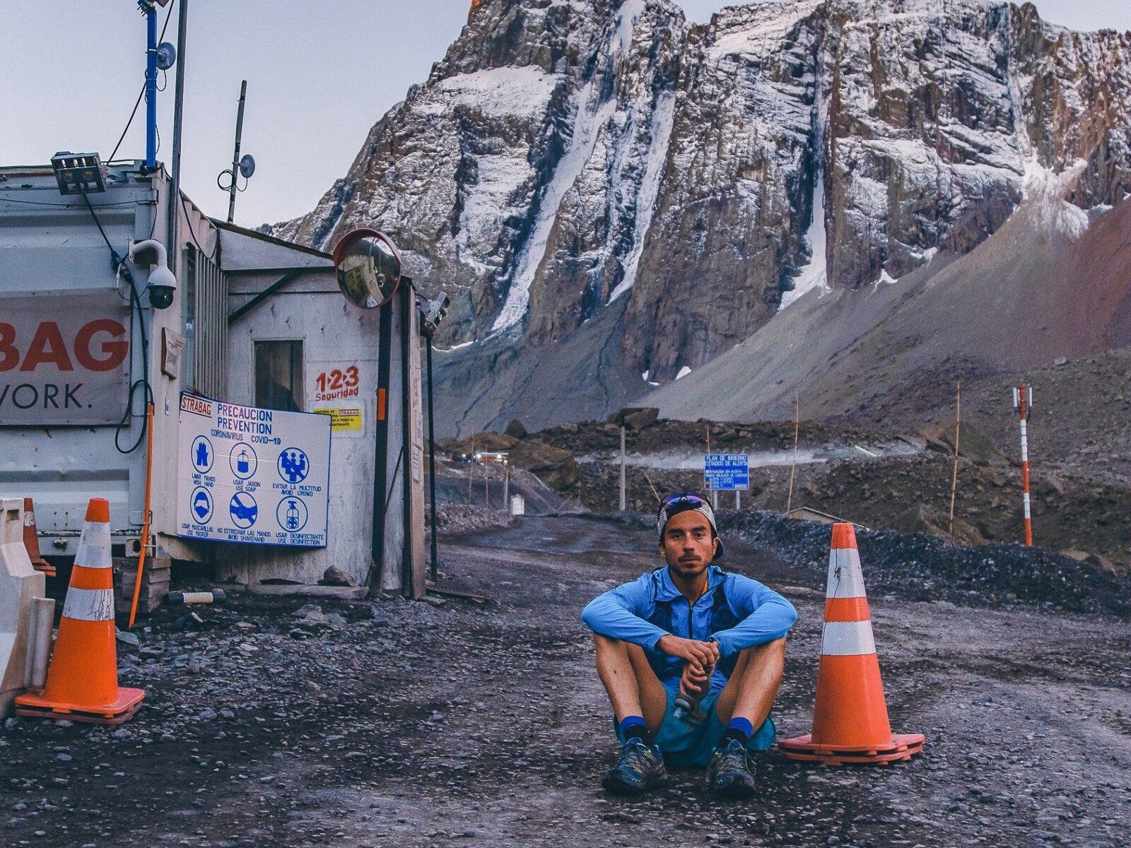 https://www.patagonia.jp/blog/wp-content/uploads/2021/09/manns-r-0112-cc-web-2250x1266-1.jpg