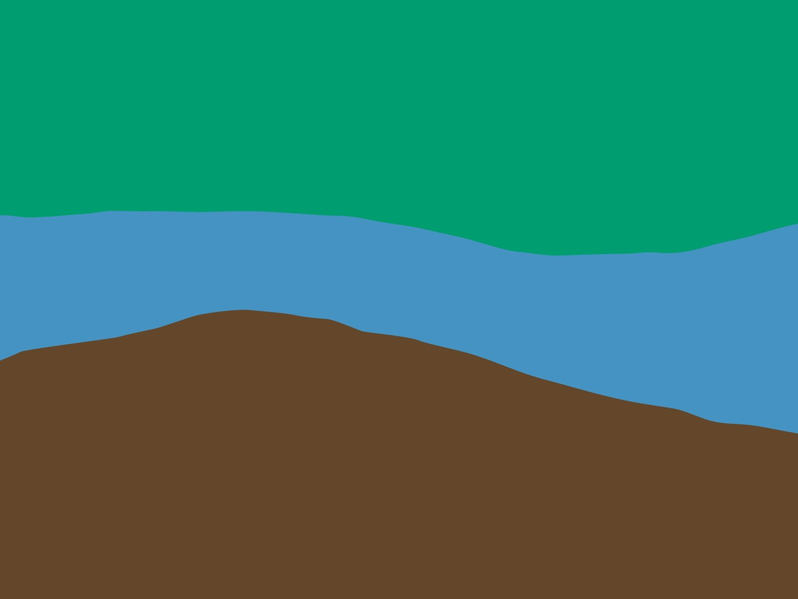 https://www.patagonia.jp/blog/wp-content/uploads/2021/10/blog_cover01.jpg