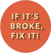 DIY Repair & Care Guides